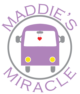 Maddie's Miracle Bus